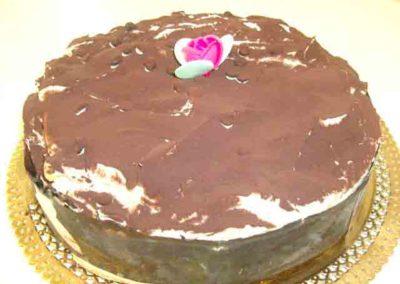 piniaga torte da frigo pasticceria al bacio